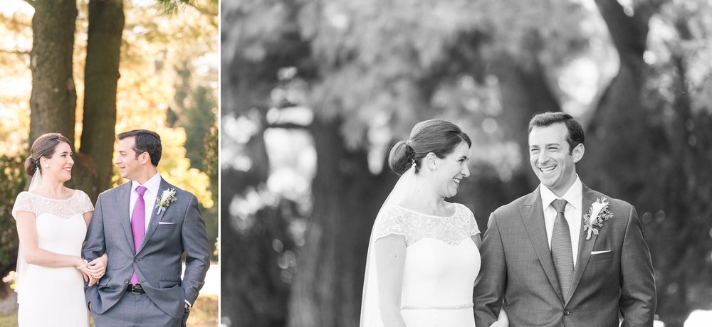birchwood-country-club-wedding-westport-ct-engagement-photographer-shaina-lee-photography