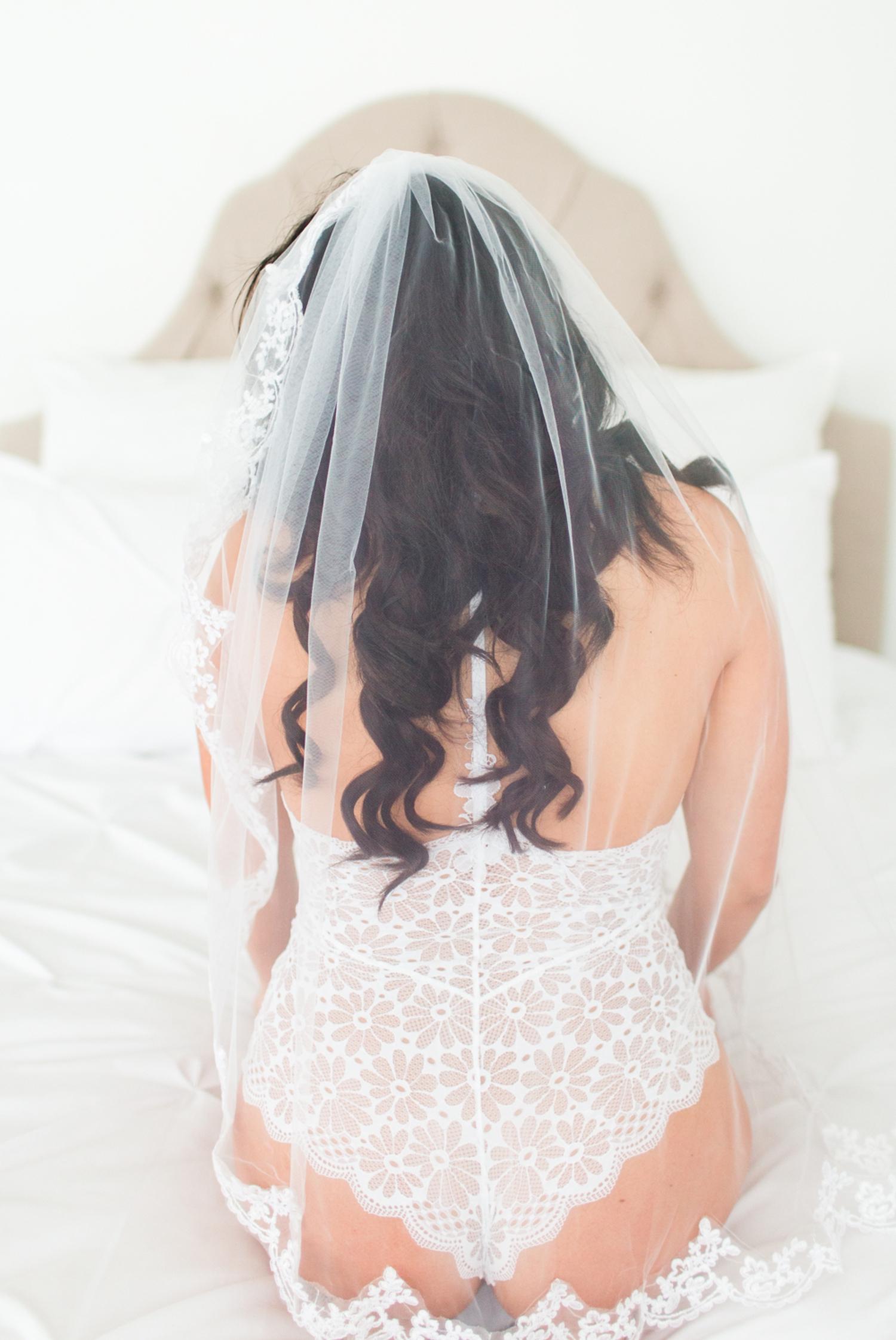 748a07645 top-connecticut-nyc-bridal-boudoir-photographer-studio-shaina-