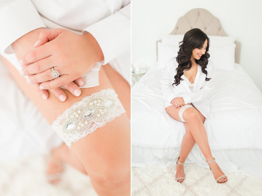 top-connecticut-nyc-bridal-boudoir-photographer-studio-shaina-lee-photography