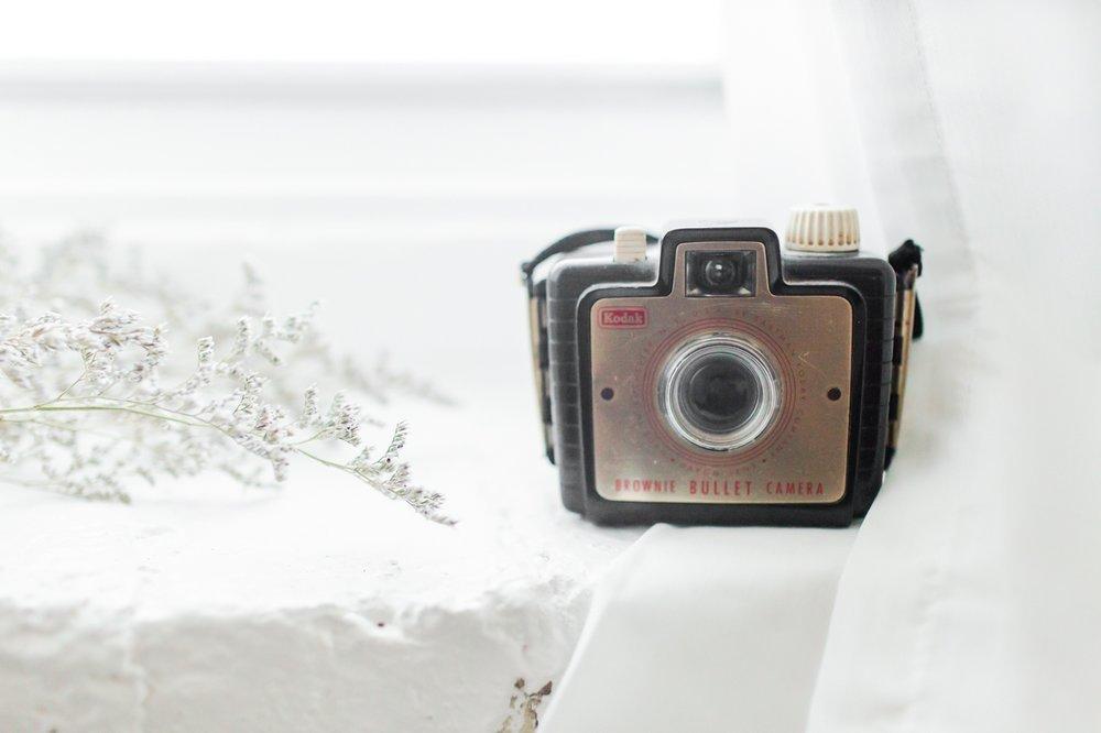 ct-nyc-wedding-engagement-boudoir-photographer-natural-light-photography-studio-shaina-lee-photography