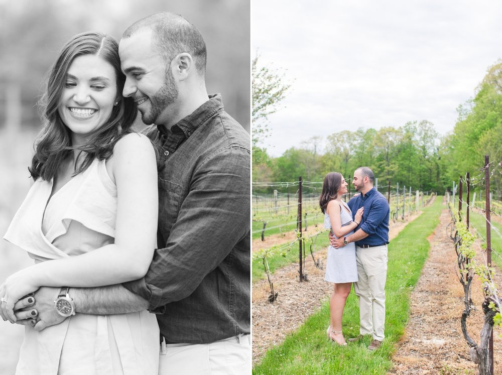 clinton-connecticut-engagement-session-chmard-vineyards-ct-nyc-wedding-photographer-shaina-lee-photography