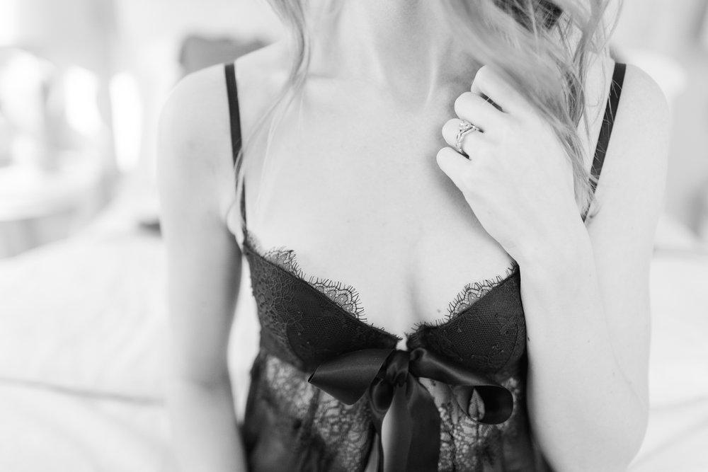 top-connecticut-nyc-bridal-boudoir-photographer-studio-shaina-lee-photography