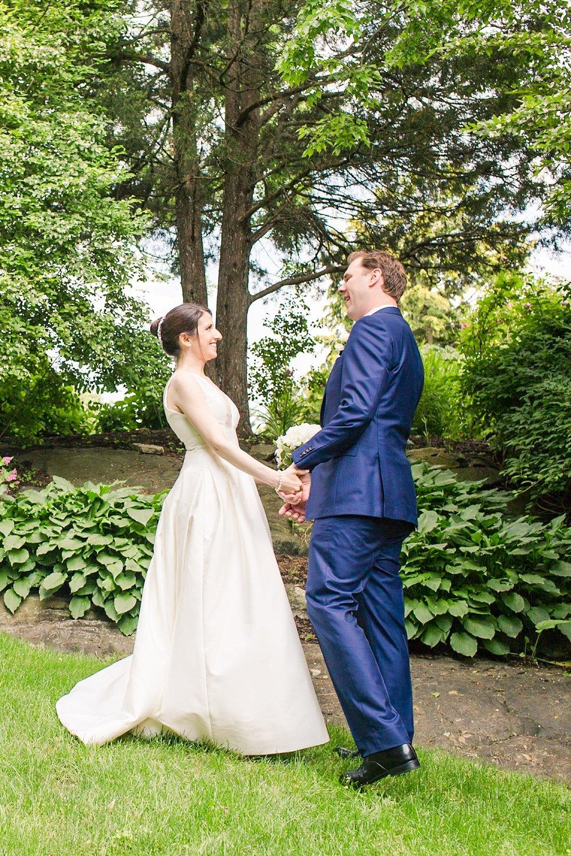 castle-hotel-spa-wedding-tarrytown-ny-top-ct-nyc-destination-engagement-photographer-shaina-lee-photography-photo