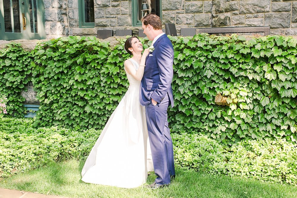 castle-hotel-spa-wedding-tarrytown-ny-top-ct-nyc-destination-engagement-photographer-shaina-lee-photography-photo