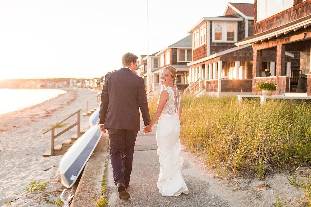 groton-long-point-yacht-club-wedding-top-connecticut-nyc-destination-engagement-photographer-shaina-lee-photography-photo