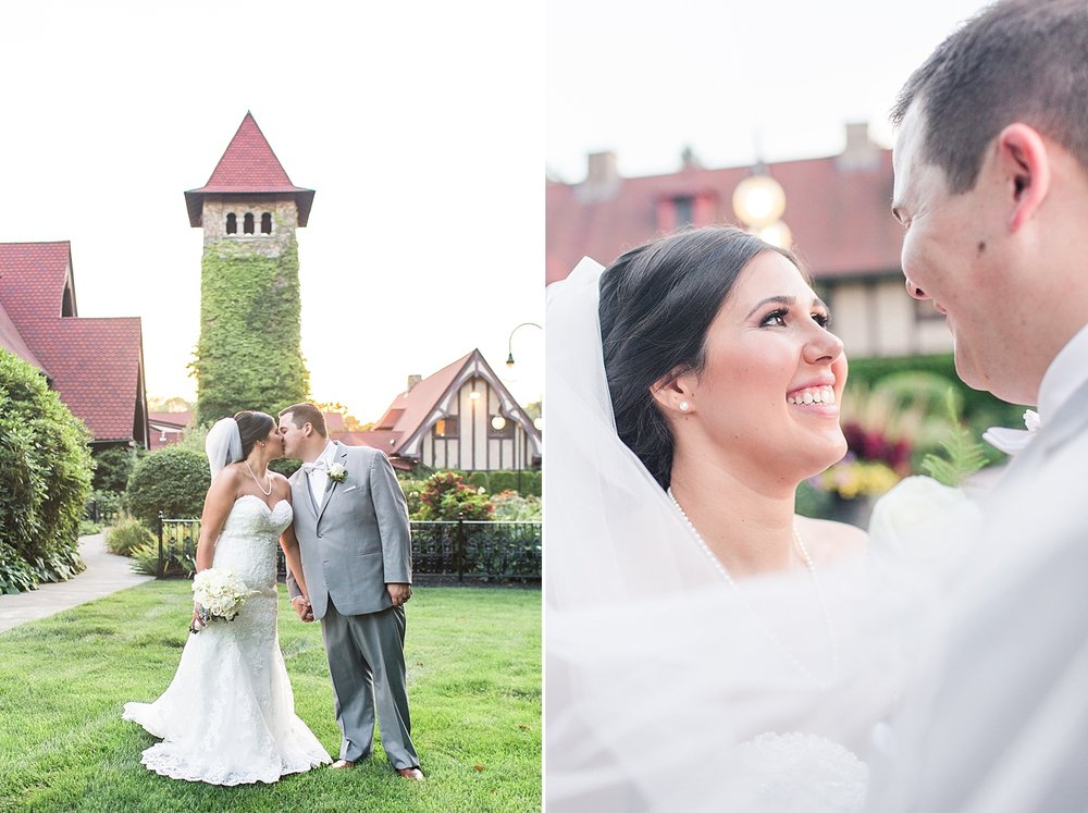 saint-clements-castle-marina-wedding-portland-connecticut-top-ct-nyc-destination-wedding-engagement-photographer-shaina-lee-photography-photo