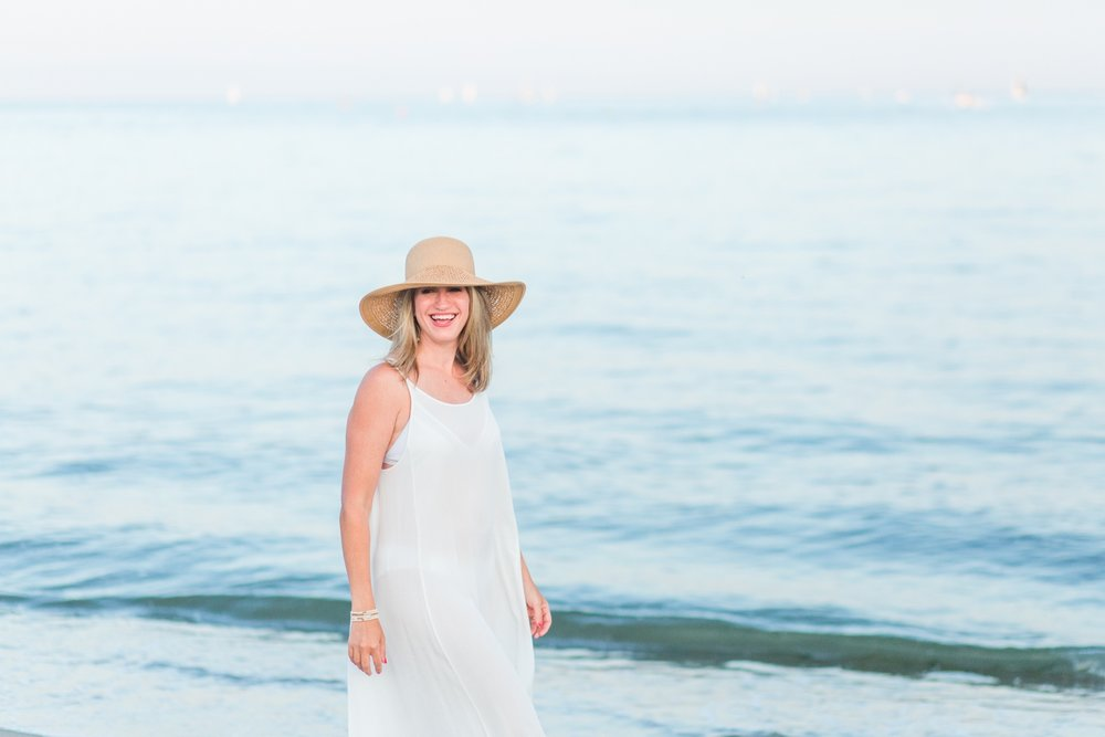 lifestyle-headshots-jennings-beach-fairfield-connecticut-top-ct-nyc-wedding-engagement-photographer-shaina-lee-photography-photo