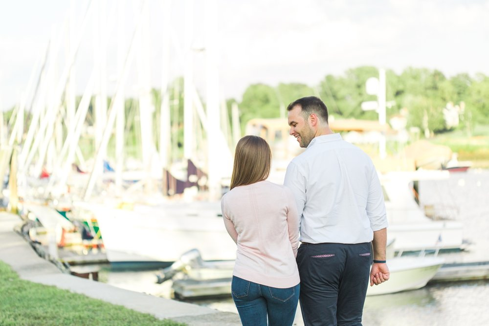 southport-beach-engagement-session-fairfield-ct-top-connecticut-nyc-destination-wedding-photographer-shaina-lee-photography-photo