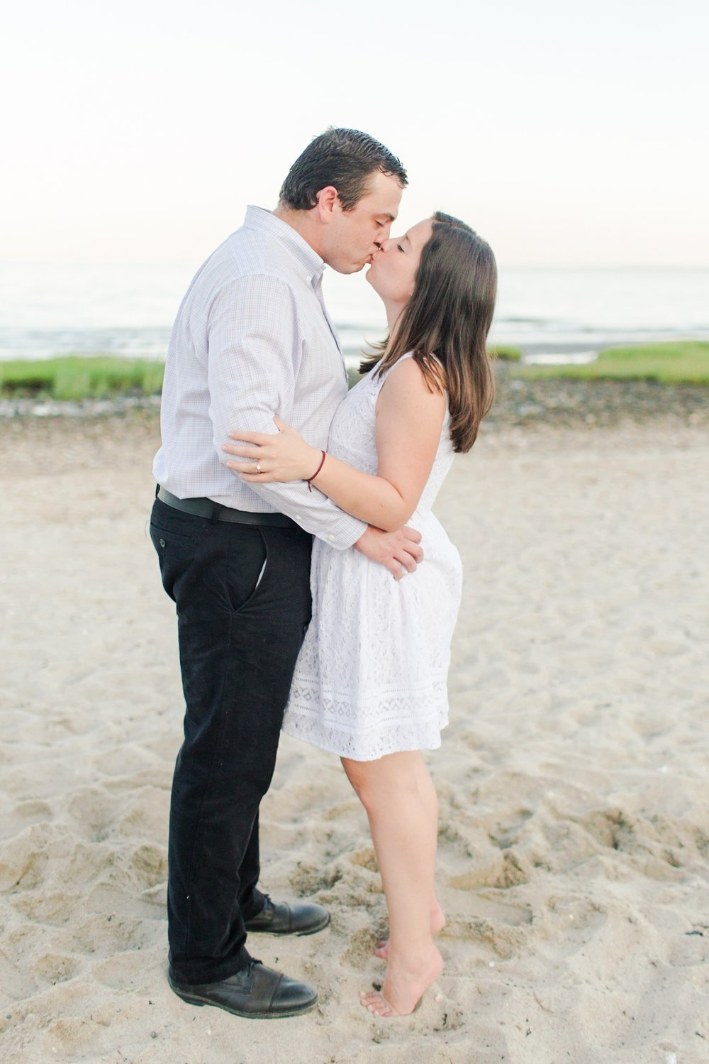 tods-point-engagement-session-greenwich-ct-top-connecticut-new-york-destination-wedding-photographer-shaina-lee-photography-photo