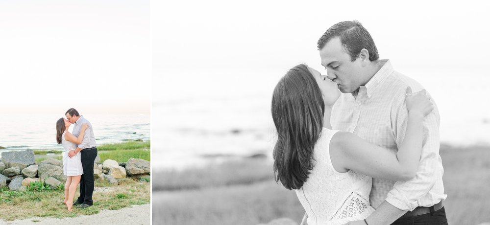 tods-point-engagement-session-greenwich-ct-top-connecticut-new-york-destination-wedding-photographer-shaina-lee-photography-photo-30.jpg