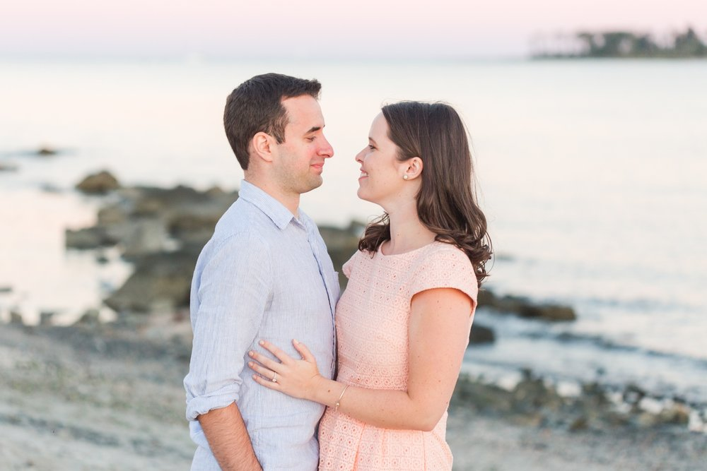 walnut-beach-engagement-session-milford-connecticut-top-ct-nyc-destination-wedding-photographer-shaina-lee-photography-photo