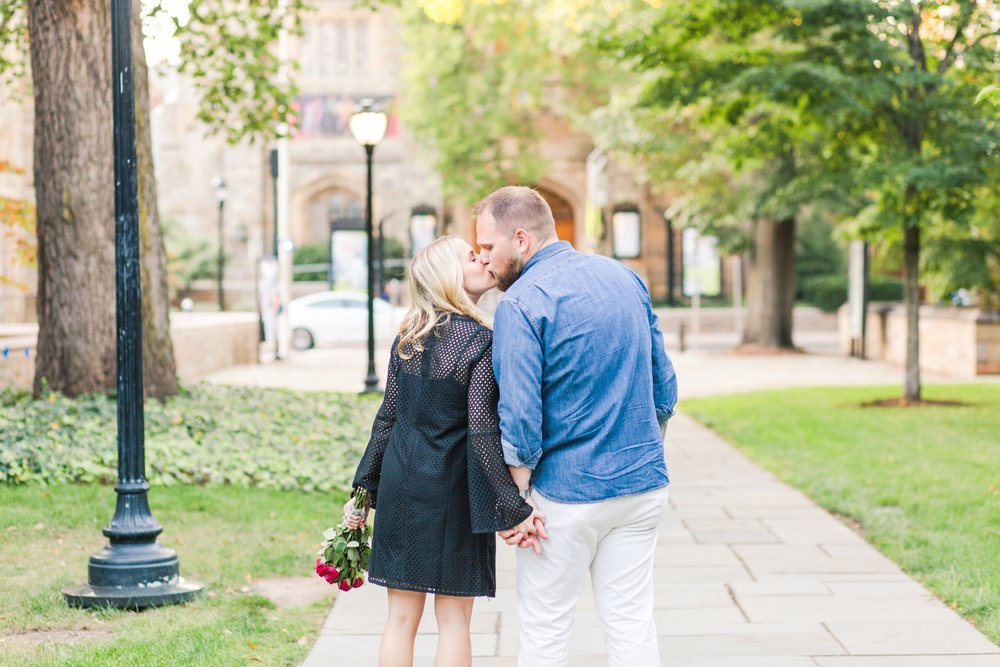 yale-university-engagement-session-new-haven-connecticut-top-ct-nyc-destination-wedding-photographer-shaina-lee-photography-photo