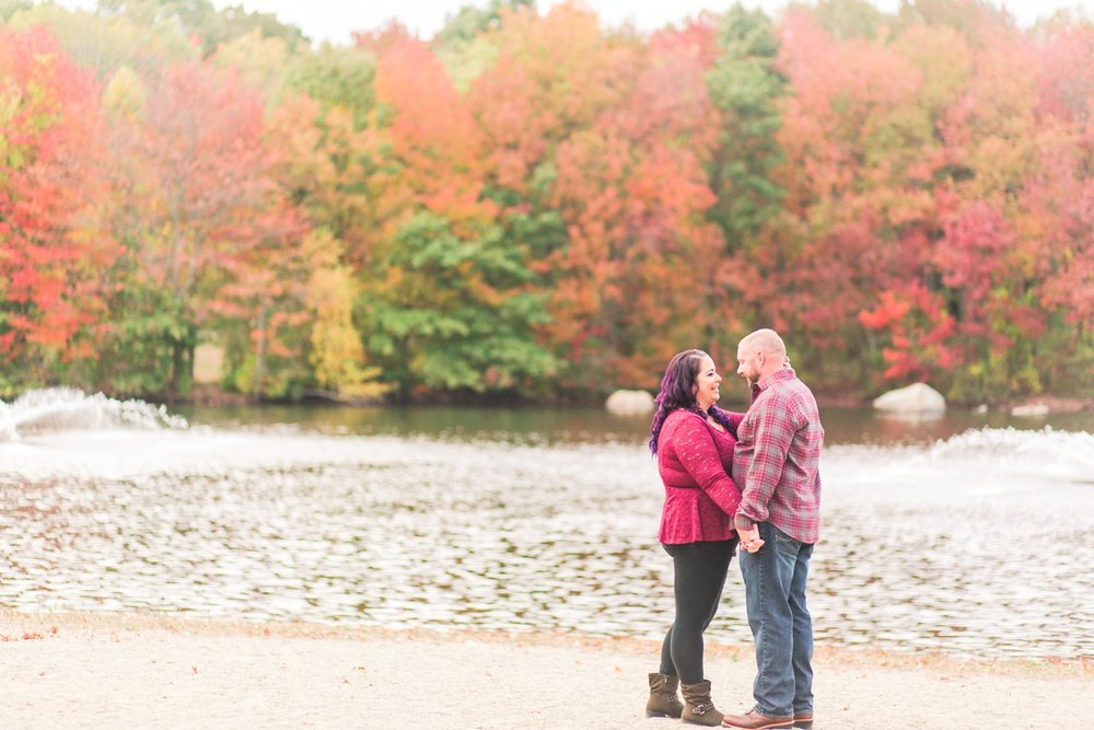 twin-brooks-park-engagement-session-trumbull-connecticut-top-ct-nyc-destination-wedding-photographer-shaina-lee-photography-photo