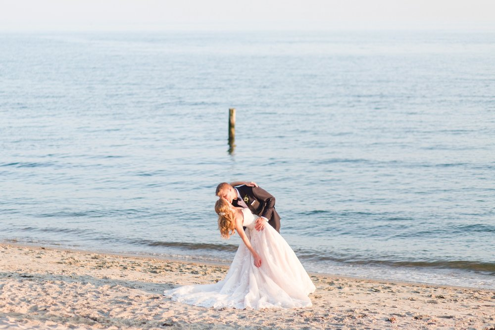 waters-edge-resort-spa-wedding-westbrook-connecticut-top-ct-nyc-destination-engagement-photographer-shaina-lee-photography-photo