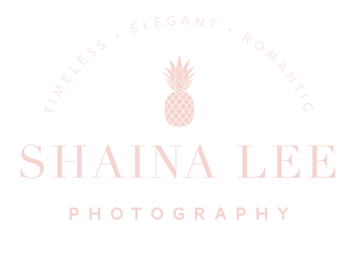 Connecticut, Rye NY, & Hawaii Wedding, Engagement & Boudoir Photographer | Shaina Lee Photography