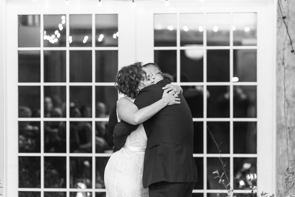 bedford-post-inn-wedding-bedford-ny-westchester-top-ct-nyc-destination-engagement-photographer-shaina-lee-photography-photo