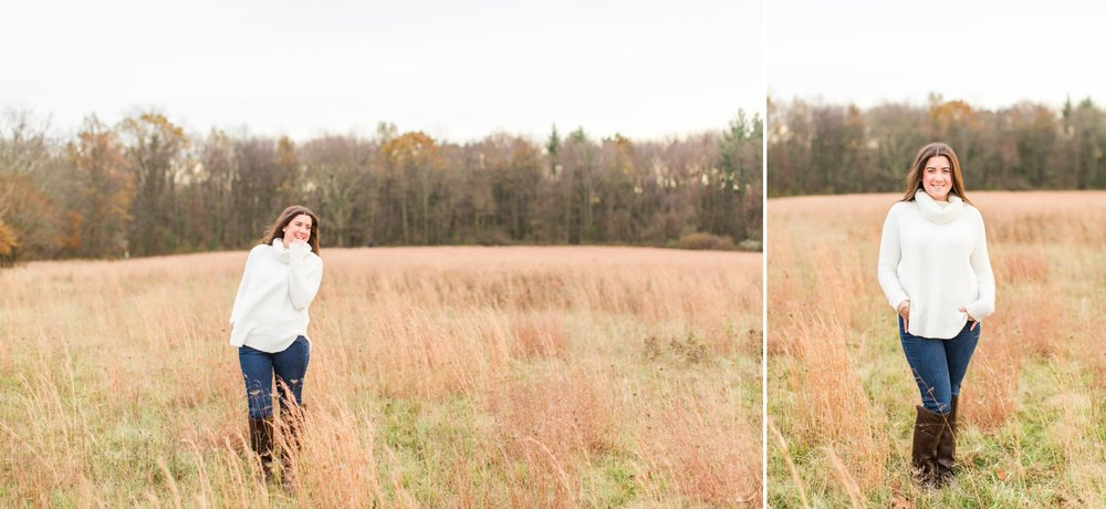 lifestyle-headshots-waveny-park-new-canaan-connecticut-top-ct-nyc-destination-wedding-engagement-photographer-shaina-lee-photography-photo