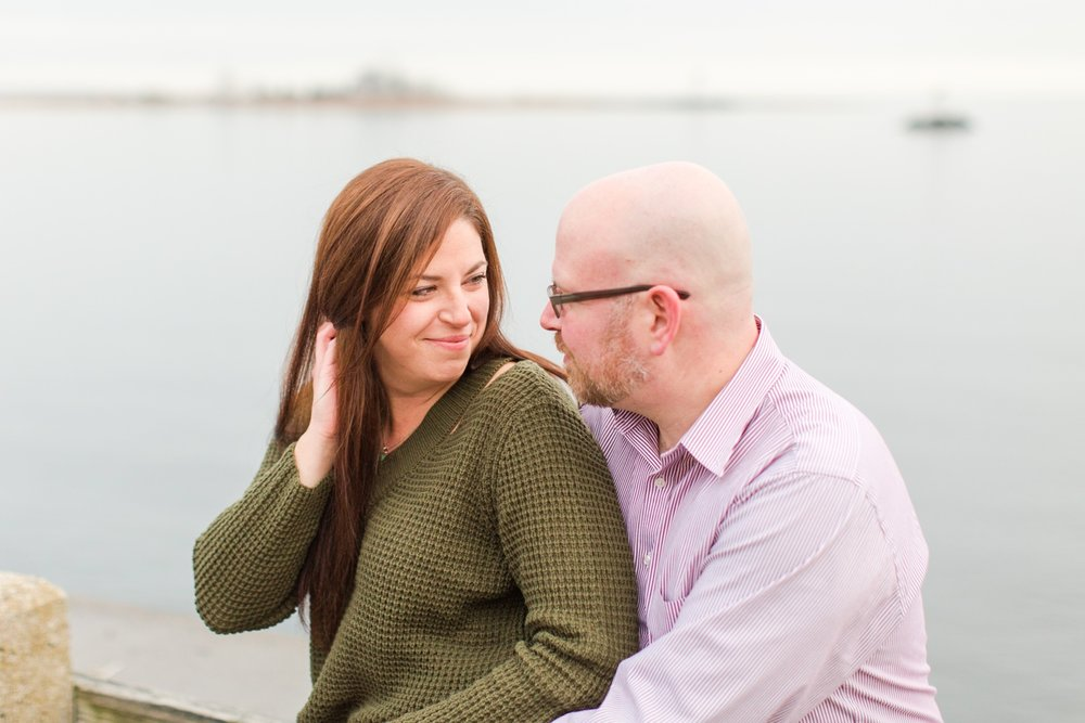saint-marys-by-the-sea-engagement-session-bridgeport-ct-top-connecticut-westchester-nyc-destination-wedding-photographer-shaina-lee-photography-photo