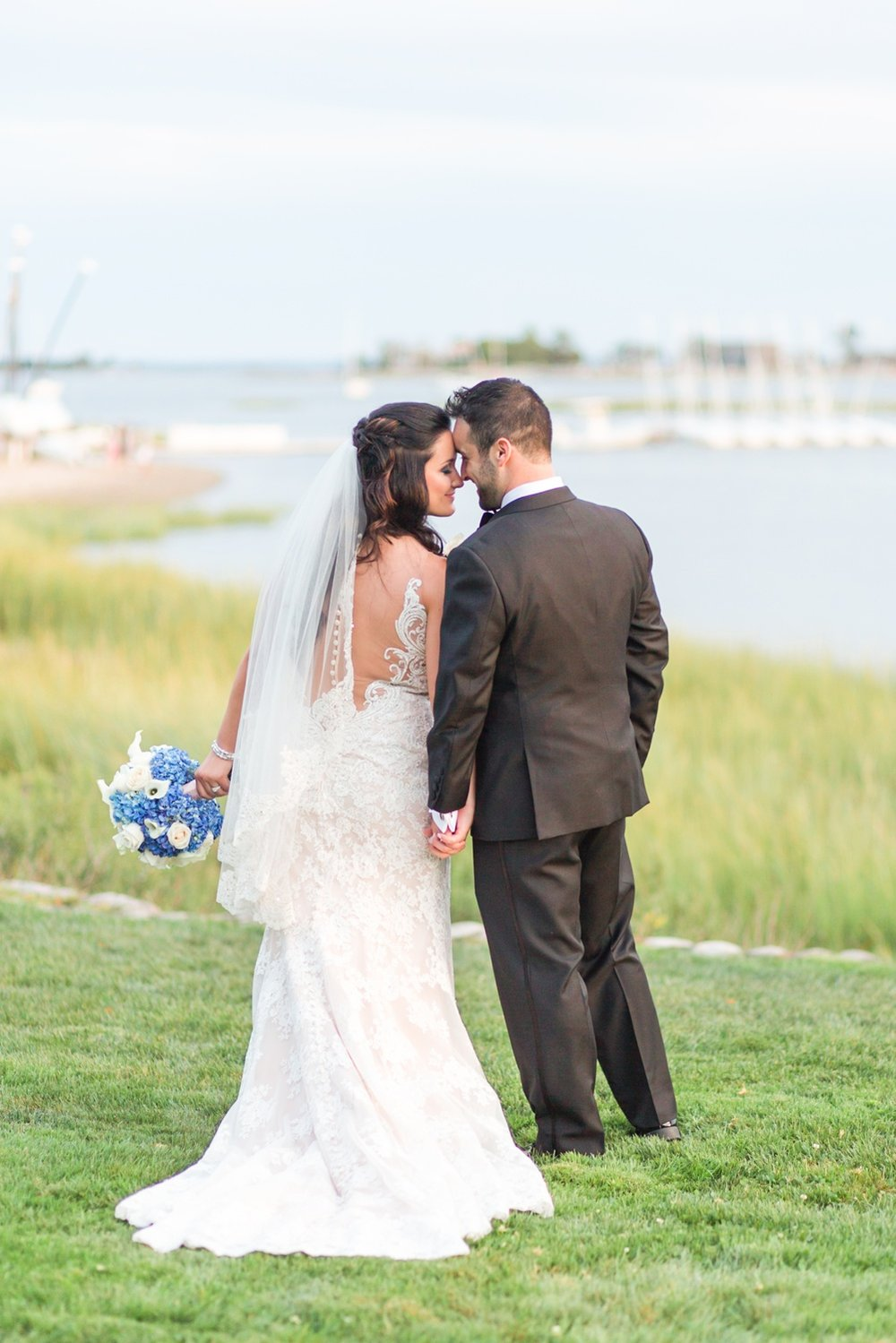 the-inn-at-longshore-wedding-westport-ct-top-connecticut-westchester-nyc-destination-engagement-photographer-shaina-lee-photography-photo