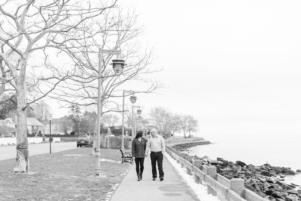 saint-marys-by-the-sea-engagement-session-fairfield-bridgeport-ct-top-connecticut-nyc-westchester-destination-wedding-engagement-boudoir-photographer-shaina-lee-photography-photo-32.jpg