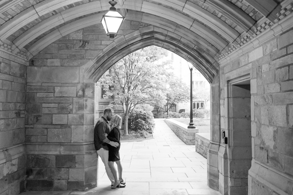 yale-university-engagement-session-new-haven-ct-top-connecticut-nyc-westchester-destination-wedding-engagement-boudoir-photographer-shaina-lee-photography-photo-33.jpg