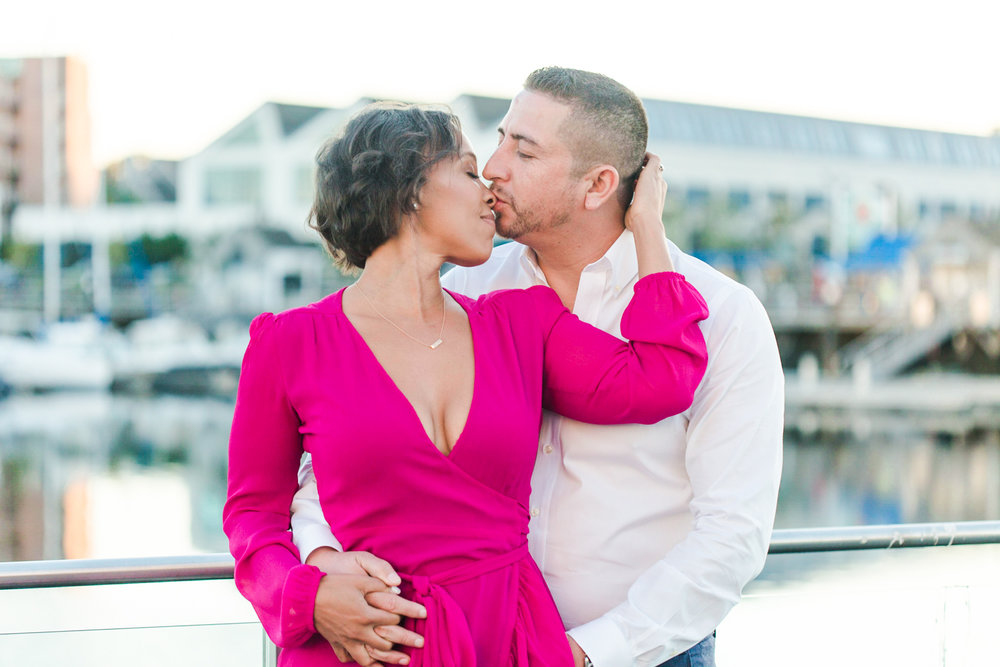 harbor-point-engagement-session-stamford-ct-top-connecticut-nyc-westchester-destination-wedding-engagement-boudoir-photographer-shaina-lee-photography-photo