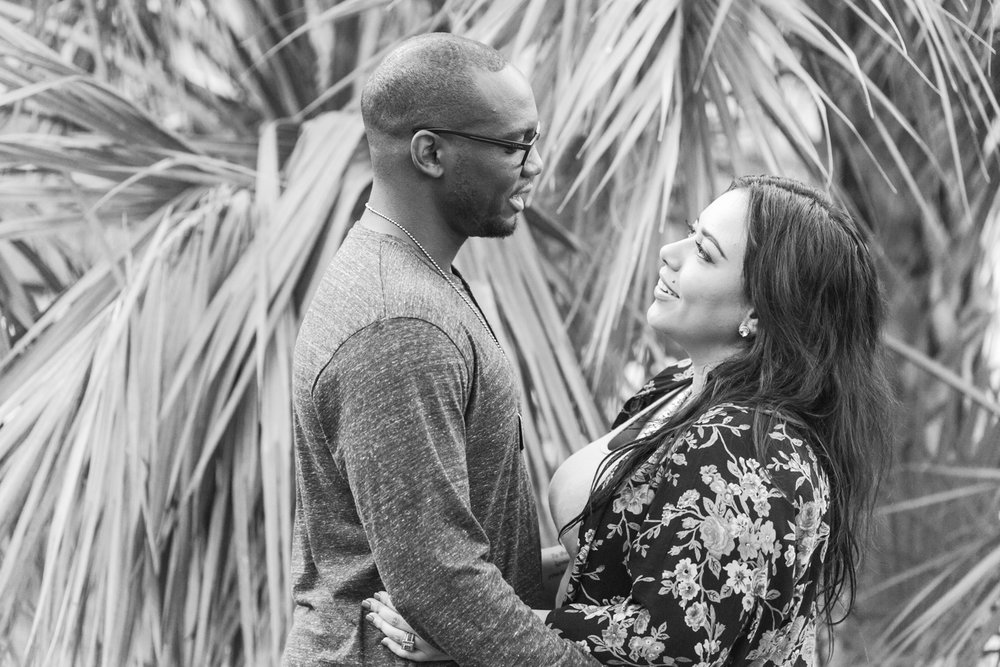fort-lauderdale-florida-anniversary-session-top-connecticut-westchester-nyc-miami-hawaii-wedding-engagement-photographer-shaina-lee-photography-photo