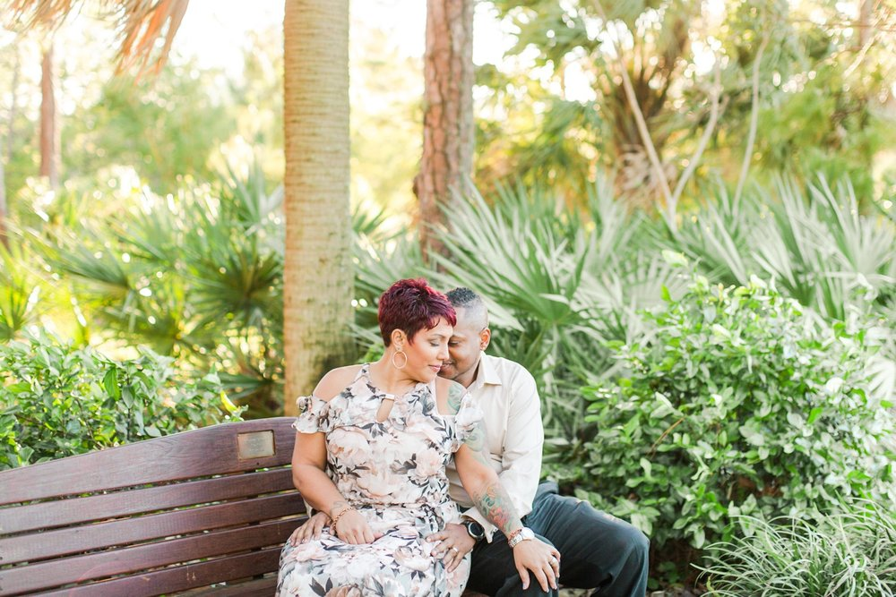 morikami-museum-japanese-gardens-anniversary-session-delray-beach-florida-top-connecticut-westchester-nyc-miami-wedding-engagement-photographer-shaina-lee-photography-photo