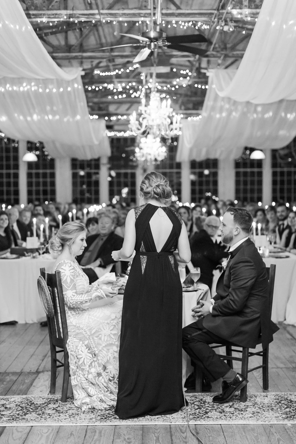 the-lace-factory-wedding-deep-river-ct-top-connecticut-westchester-nyc-hawaii-engagement-photographer-shaina-lee-photography-photo
