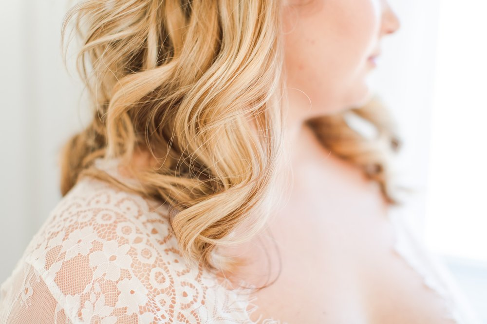 connecticut-bridal-boudoir-studio-top-ct-westchester-nyc-wedding-engagement-photographer-shaina-lee-photography-photo