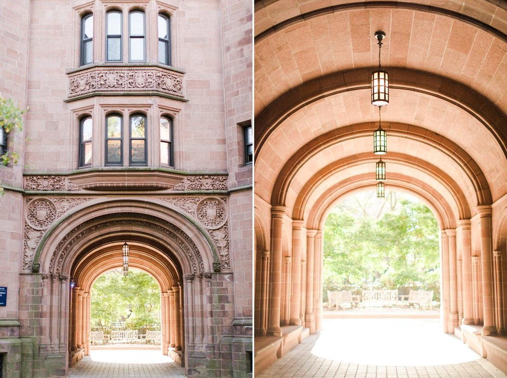 yale-university-elopement-new-haven-top-connecticut-wedding-engagement-photographer-shaina-lee-photography-photo