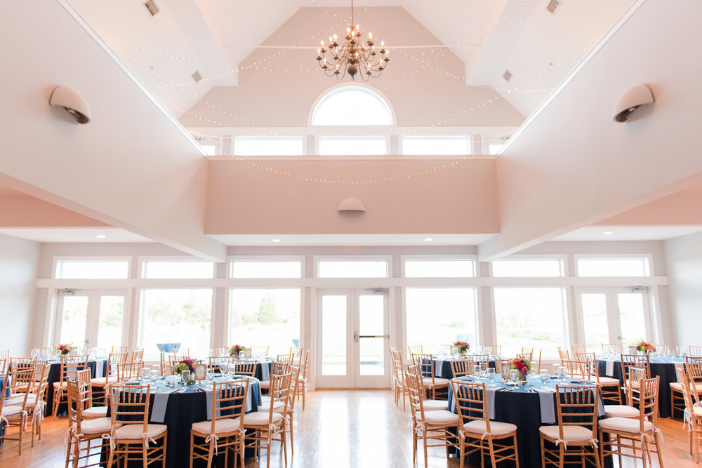 guilford-yacht-club-choosing-connecticut-westchester-ny-nyc-wedding-venues-top-photographer-shaina-lee-photography-photo-1.jpg