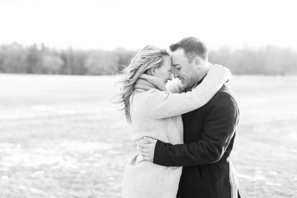 waveny-park-engagement-session-connecticut-westchester-nyc-wedding-photographer-shaina-lee-photography-photo