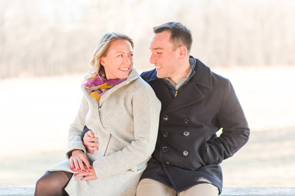 waveny-park-engagement-session-connecticut-westchester-nyc-wedding-photographer-shaina-lee-photography-photo-12.jpg
