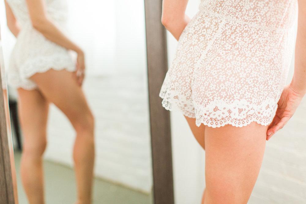 top-connecticut-new-york-boudoir-wedding-photographer-shaina-lee-photography-photo