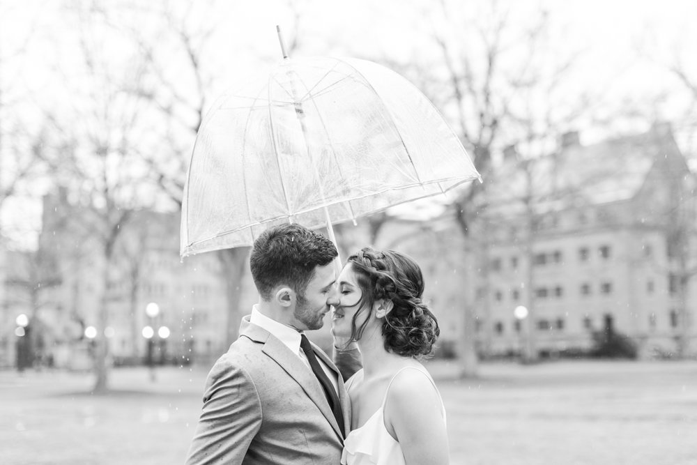 yale-university-elopement-wedding-new-haven-connecticut-new-york-engagement-photographer-shaina-lee-photography-photo