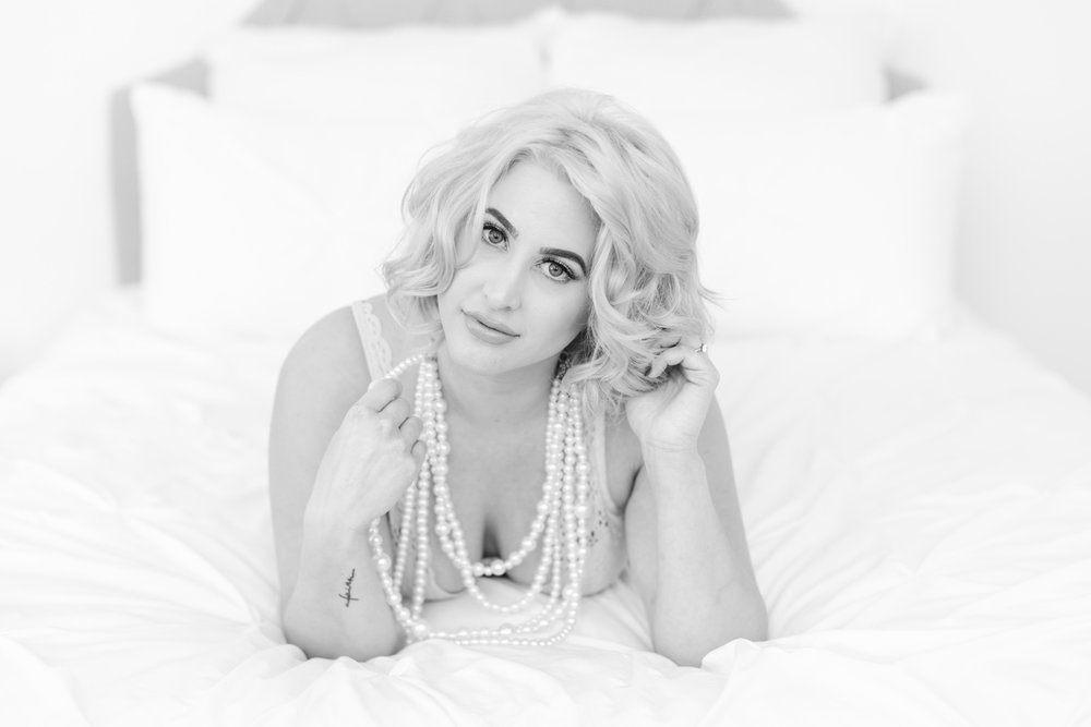 connecticut-boudoir-studio-top-ct-westchester-nyc-wedding-engagement-photographer-shaina-lee-photography-photo