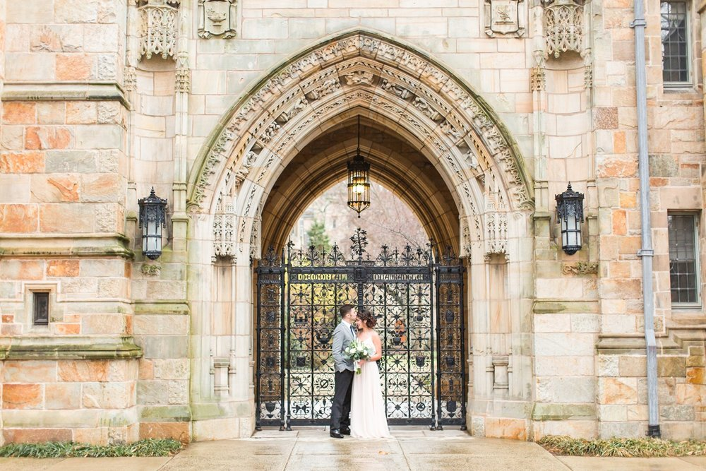 yale-anniversary-session-new-haven-connecticut-new-york-wedding-engagement-photographer-shaina-lee-photography-photo-10.jpg