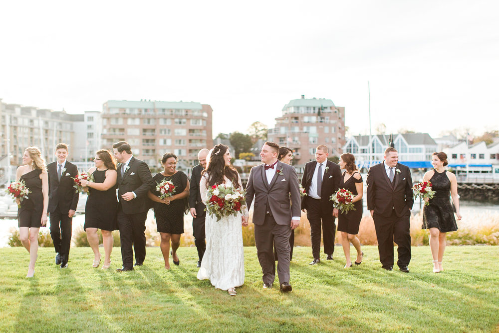 harbor-point-stamford-wedding-top-connecticut-nyc-engagement-photographer-shaina-lee-photography-photo-1.jpg