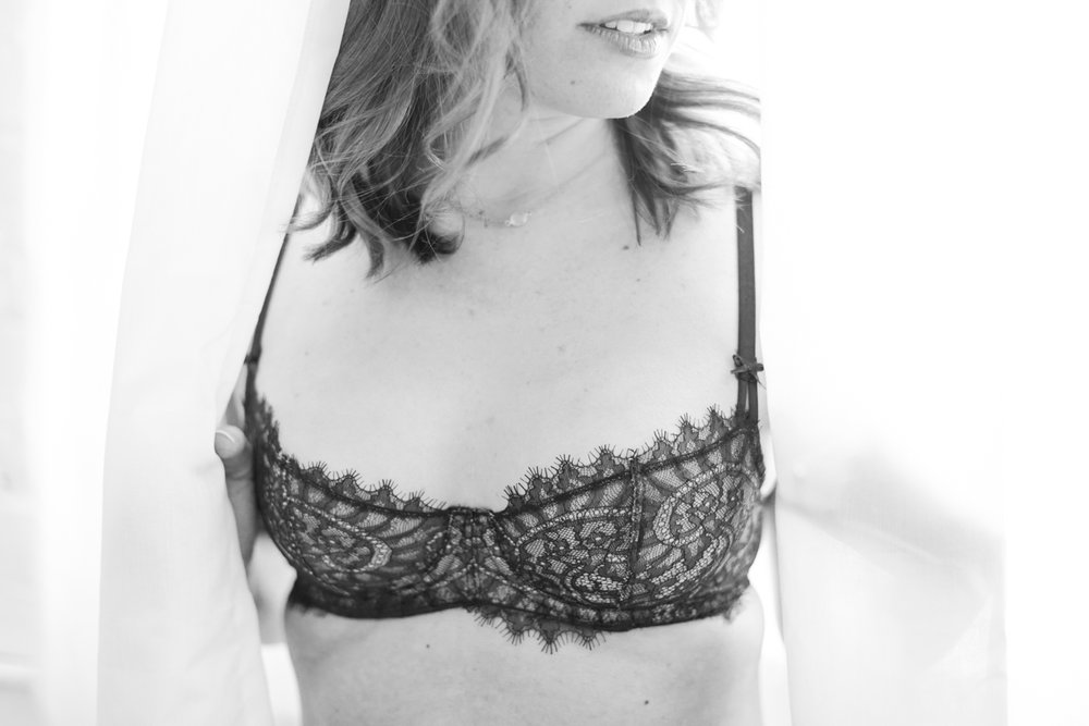 connecticut-nyc-boudoir-photographer-studio-shaina-lee-photography-photo-1.jpg
