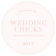 the-wedding-chicks-published-top-connecticut-new-york-hawaii-engagement-photographer-shaina-lee-photography-photo