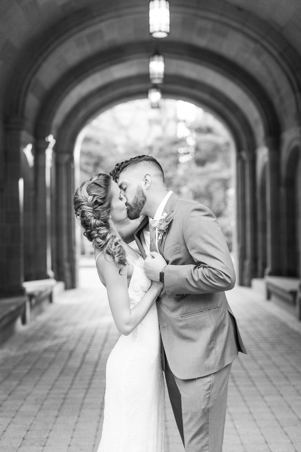 lets-bee-together-blog-yale-university-elopement-new-haven-published-connecticut-nyc-wedding-engagement-photographer-shaina-lee-photography-photo