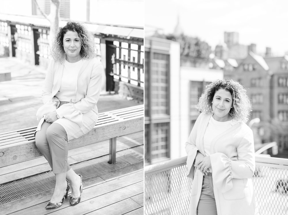 nyc-lifestyle-headshots-greenwich-village-high-line-connecticut-new-york-wedding-engagement-photographer-shaina-lee-photography-photo