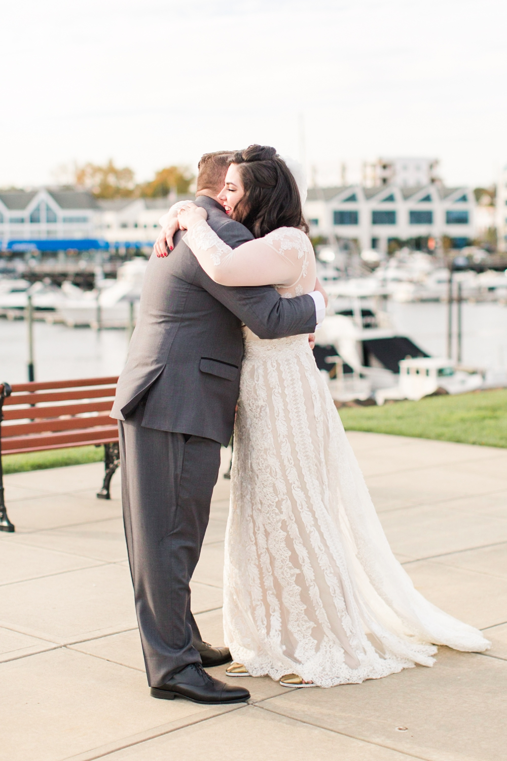 cask-republic-harbor-point-stamford-wedding-connecticut-westchester-new-haven-nyc-photographer-shaina-lee-photography-photo