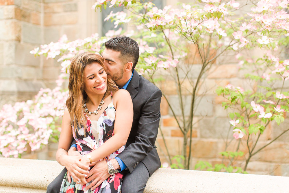 yale-university-engagement-session-new-haven-hartford-connecticut-wedding-photographer-shaina-lee-photography-photo