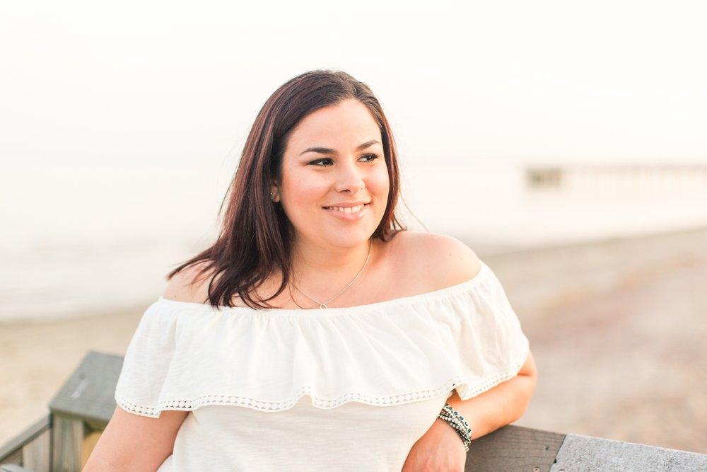 walnut-beach-lifestyle-headshots-milford-connecticut-new-york-wedding-engagement-photographer-shaina-lee-photography-photo