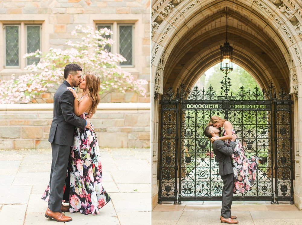 yale-university-engagement-session-new-haven-hartford-connecticut-new-york-wedding-photographer-shaina-lee-photography-photo