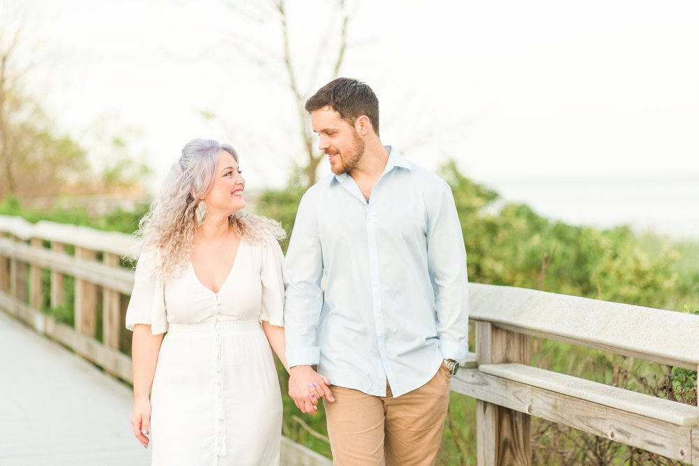 walnut-beach-engagement-session-milford-connecticut-new-york-wedding-photographer-shaina-lee-photography-photo