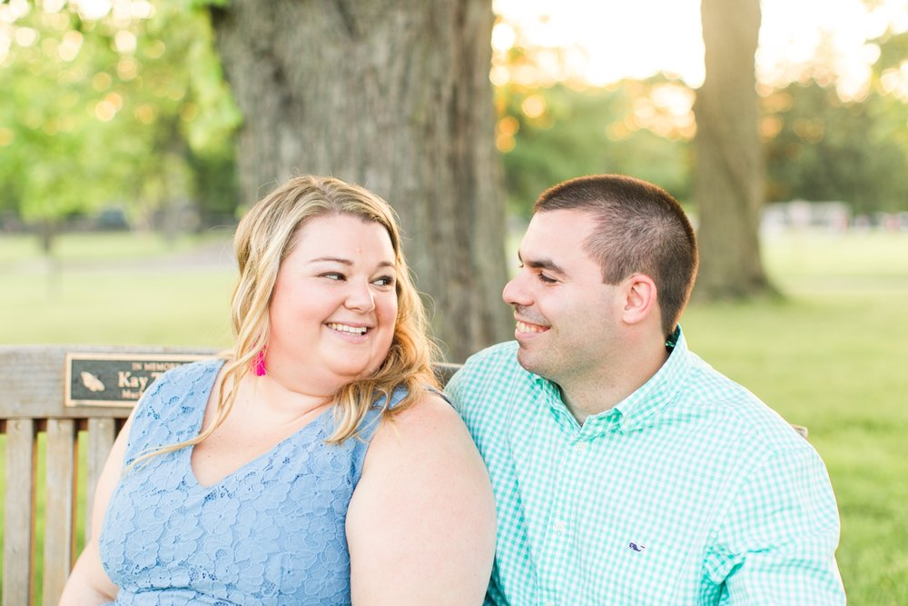 waveny-park-engagement-session-new-canaan-connecticut-westchester-wedding-photographer-shaina-lee-photography-photo-14.jpg