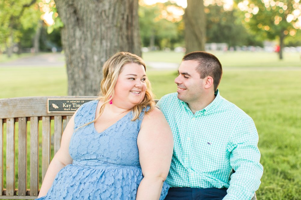 waveny-park-engagement-session-new-canaan-connecticut-westchester-wedding-photographer-shaina-lee-photography-photo